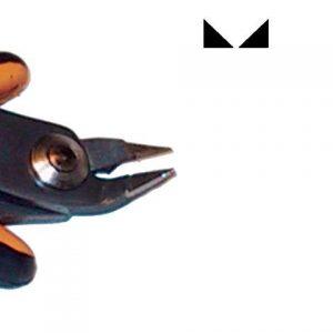 TR30TD ESD cutter