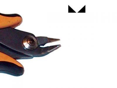 TR 30 T D Piergiacomi - Tronchese ESD per il taglio dei piedini degli integrati