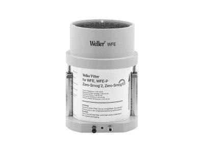 WFE weller Unità per estrazione fumi in punta - T0053640299