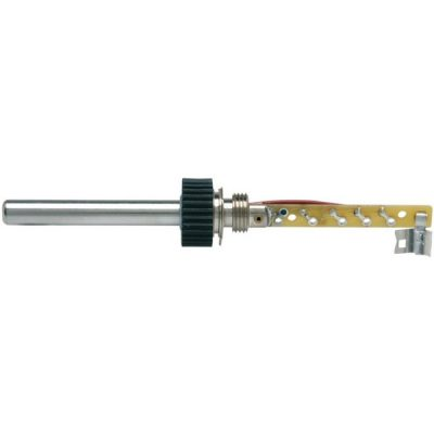 58744711 Heating element for WSP80