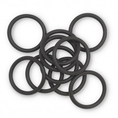 51360399 Gasket for Glastube (10 pcs)