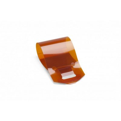 51361699 Kapton for glasstube (5 pcs)