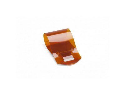 Bandella di kapton per tubo di vetro Weller (5pz) | T0051361699