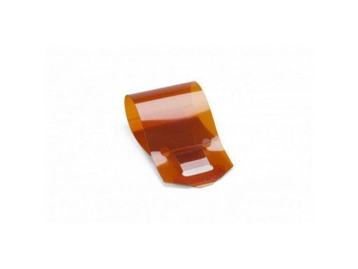 Bandella di kapton per tubo di vetro Weller (5pz)   T0051361699