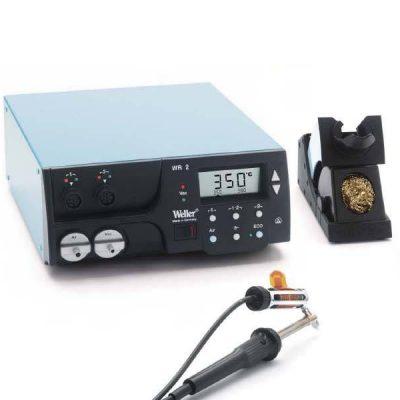 53379699 WR2000D Desoldering station 300W
