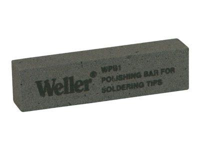 WPB 1 Polishing Bar