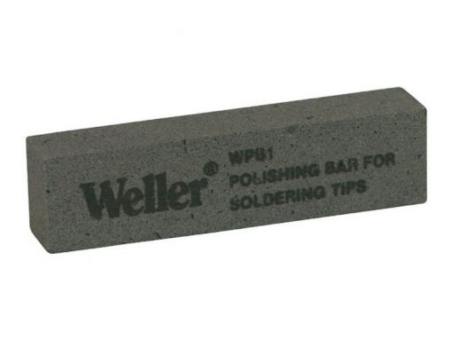 WPB 1 Polishing Bar