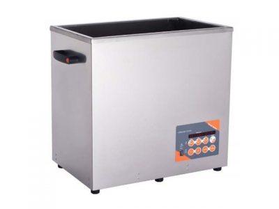 Pulitore a ultrasuoni | Vasca per lavaggio a ultrasuoni (capacità 45L)