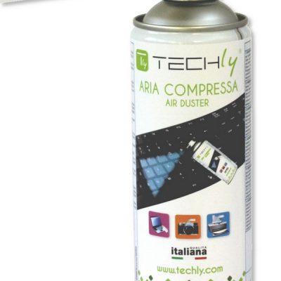 Bomboletta_aria_compressa_techly_1