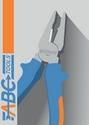 catalogo_abc_tools_125