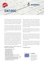 stannol_sn100c_125