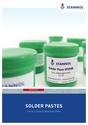 stannol_solder_-paste_125