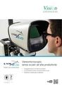 Vision_Lynx_EVO_Brochure_v1.4_Ita_125