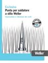 Weller_Tip_Brochure_IT_125