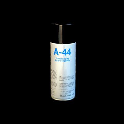 A44 Freezing spray