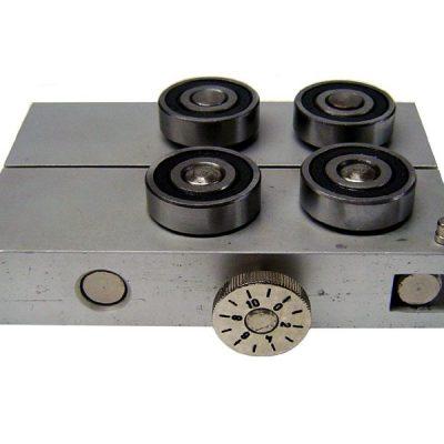 ALIN -3E ESD Pin aligner
