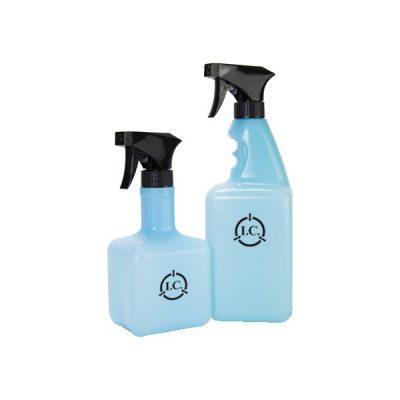 ESD Spray bottle (0