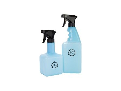 Flacone spray vaporizzatore antistatico ESD (0.5/1L)