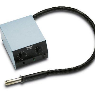 53171699 WHA900 Hot air station 700W