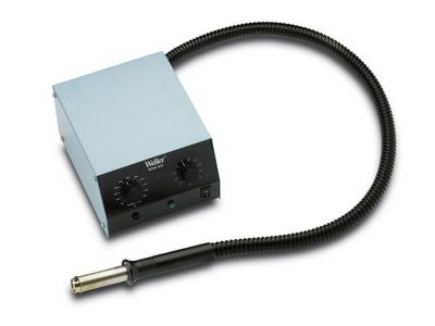 WHA900 Weller stazione dissaldante ad aria calda 700W - T0053171699