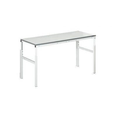 Workbench Viking Classic series 1800×900mm ESD version