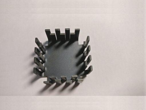 EM3-42 B0 Dissipatore