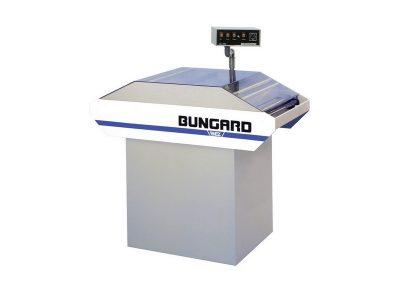 Macchina per incisione pcb Bungard DL 500