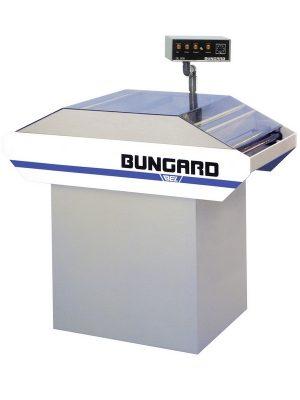 Macchina per incisione pcb Bungard DL500