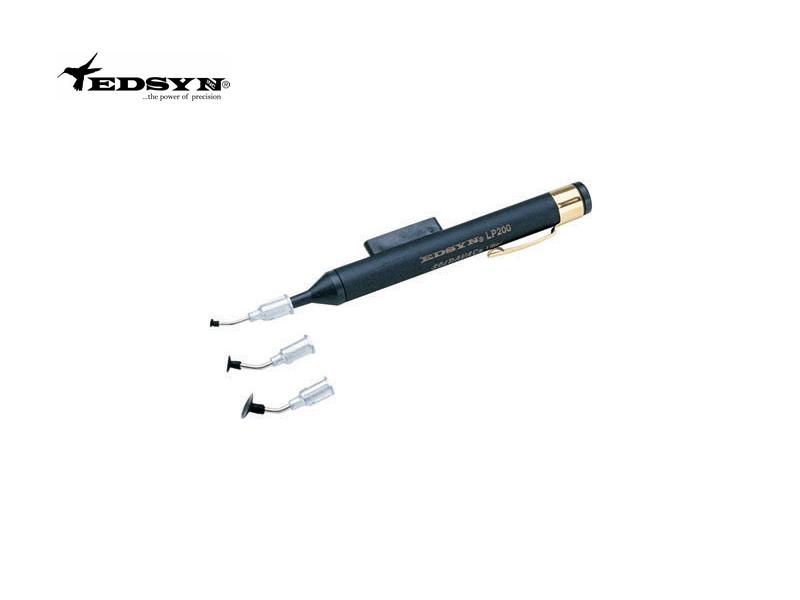 Penna a vuoto Edsyn LP200