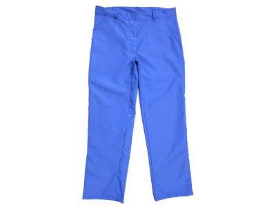 Pantaloni da lavoro antistatici ESD