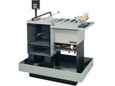 Bungard Splash Center Macchina per incisione e sviluppo PCB