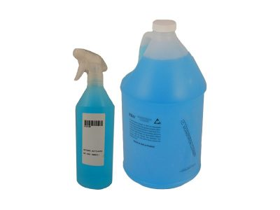 Detergente attivatotore ESD