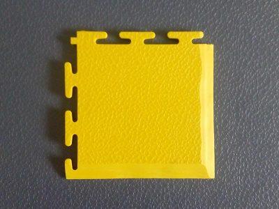 elmi-tile-angolo-5mm