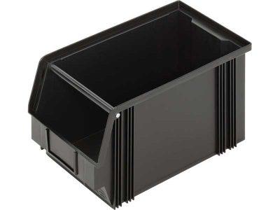 contenitore-esd-bocca-di-lupo-cb3mc-tecofix3