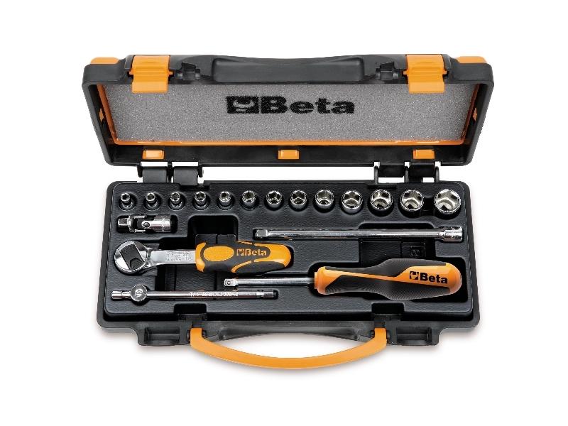 Cassetta Beta 900/C13-5 009000953