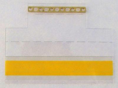 CST112 Combo splice tapes per nastri da 12mm