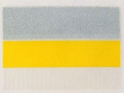 Splice Tape singoli 8-12-16-24mm (1000pz)