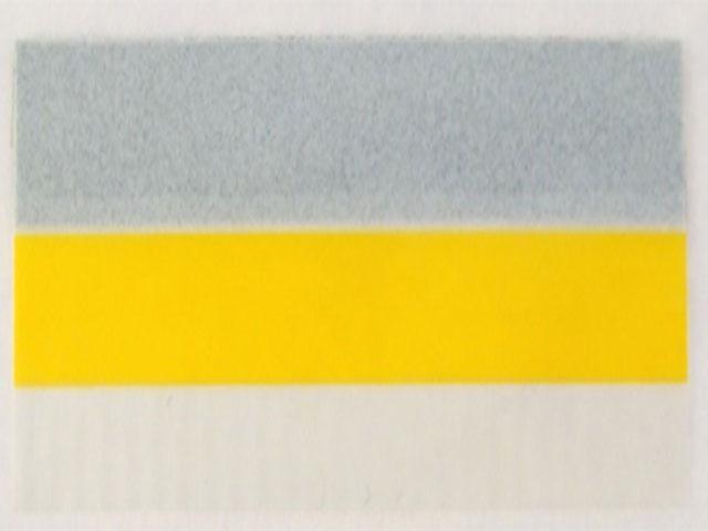 SST108 Single Splice Tape per nastri da 8-12-16-24mm