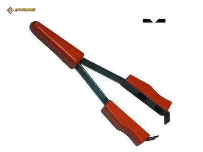 Piergiacomi PST stripping tool