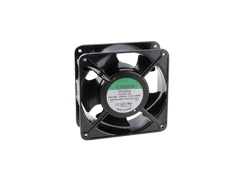 Ventilatore Sunon DP200A 2123XBT