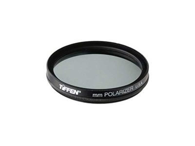 Lente polarizzata per microscopio digitale Inspex