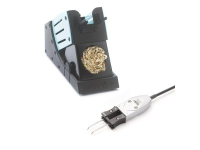 Micropinzetta termica Weller WXMT