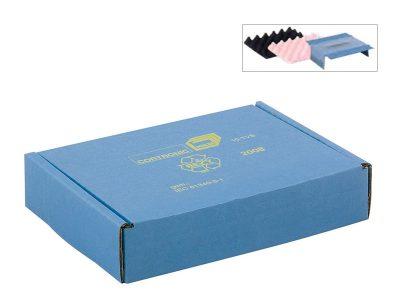 TVS-scatola-per-circuiti-stampati-ESD-vuota