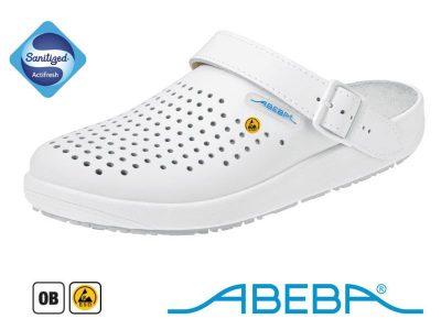 5300 Abeba Zoccolo ESD