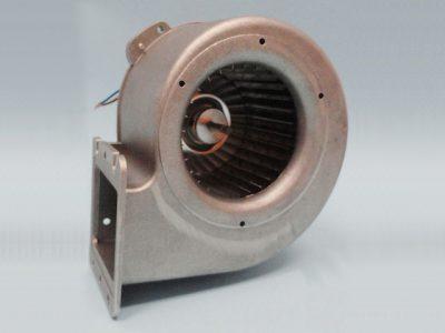 Ventilatore centrifugo VC10NA