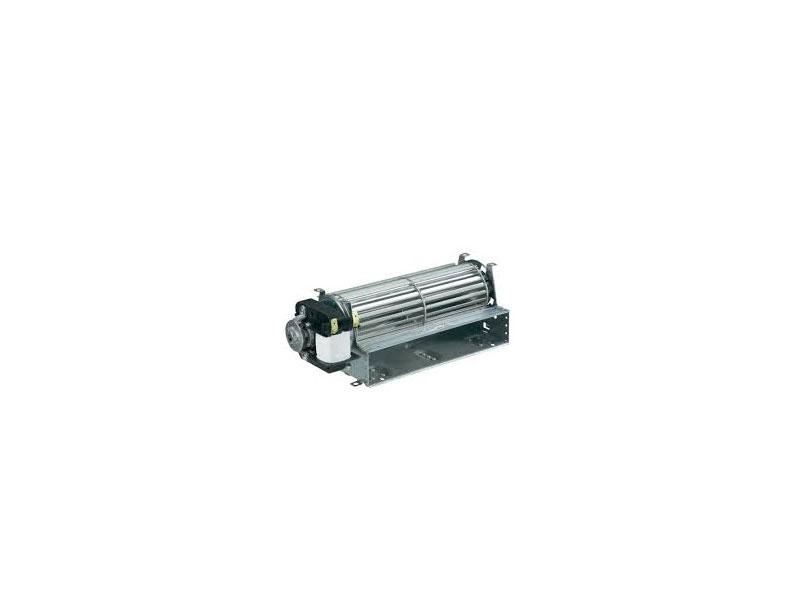 Ventilatore tangenziale Trial VT18/F003S T7