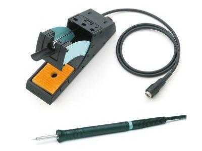 Weller WMP Kit Microstilo saldante T0052917999