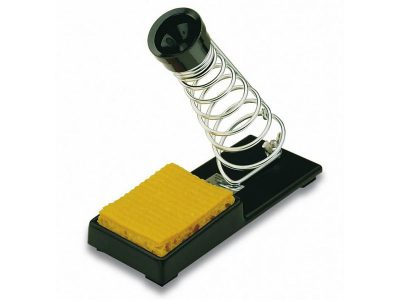 Weller T0051500499 Supporto di sicurezza per saldatore