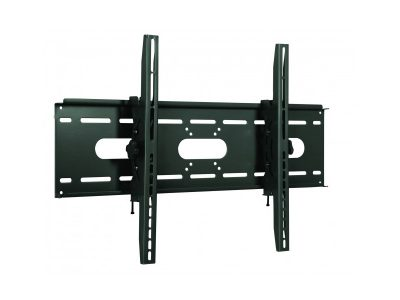 Supporto a muro per TV monitor LED/LCD 42-80 pollici - ICA-PLB 890