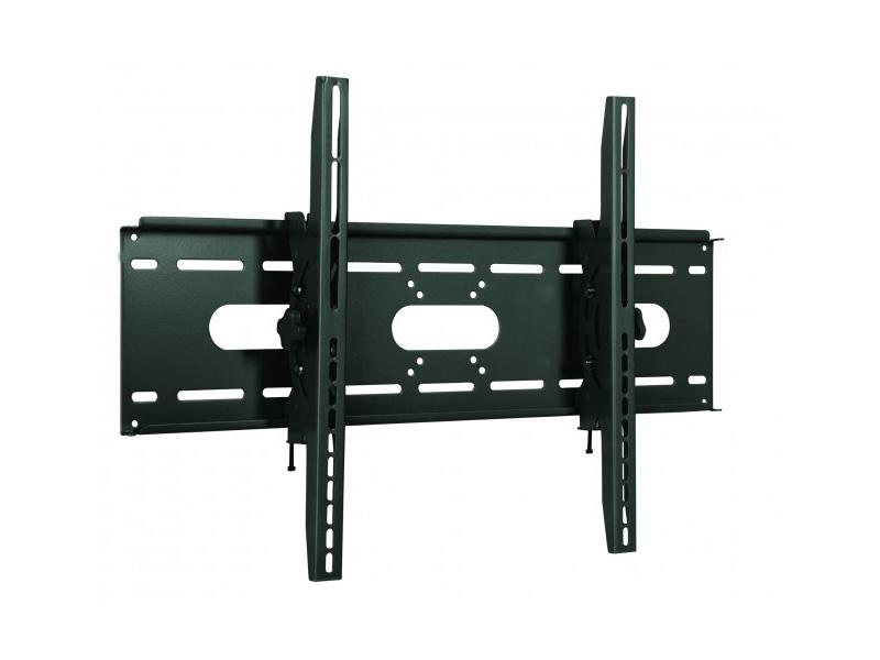 Supporto a muro per TV monitor LED/LCD 42-80 pollici - ICA-PLB 890